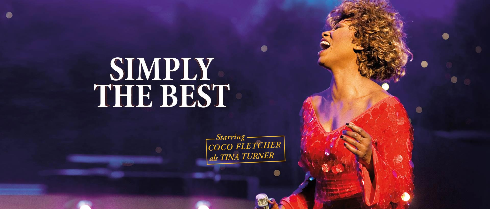 Simply the Best_16.09. - 11.10.2020