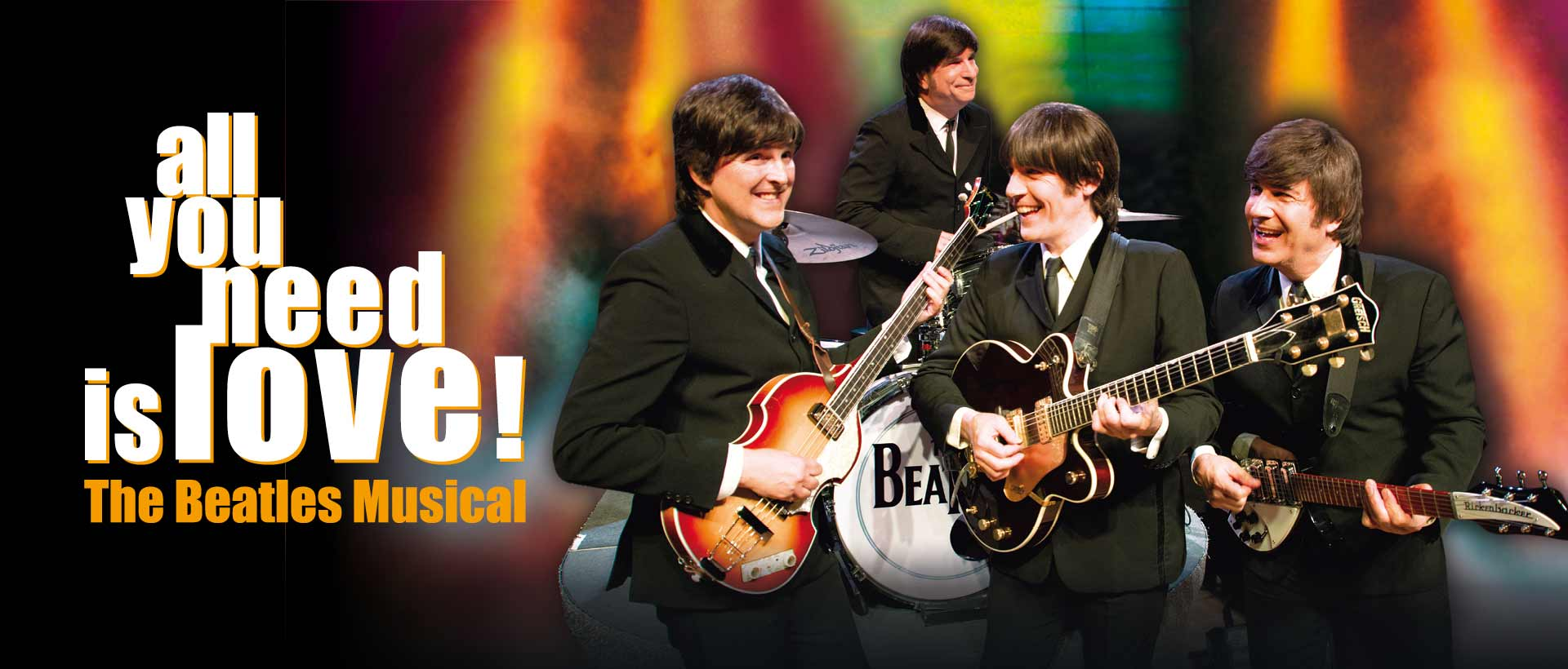 Stars-in-Concert_Beatles_The_Musical_Berlin