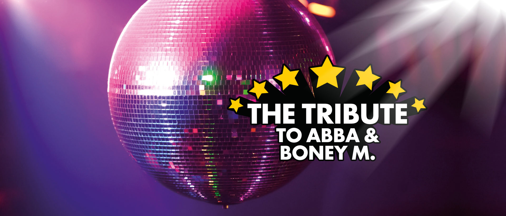 The_Tribute_to_ABBA_und_Boney_M.