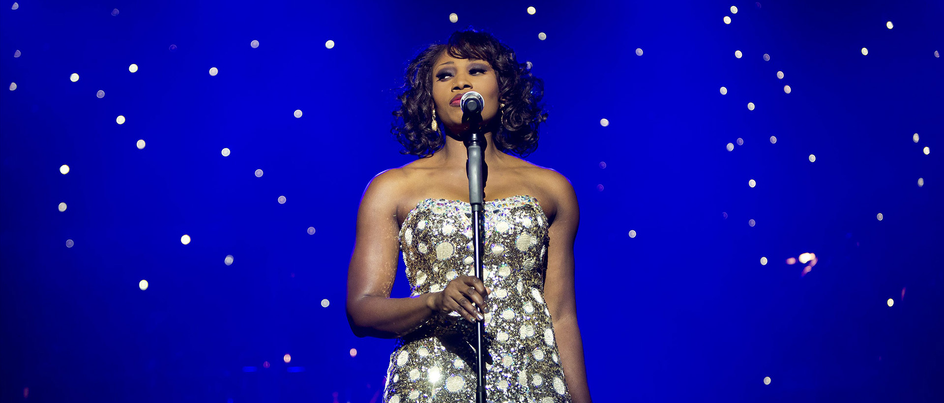 DIVAS - Die Show_Berlin_Whitney_Houston